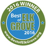 Best attorney of Elk Grove 2016 winner Christine Faulkner