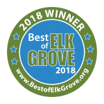 Best attorney of Elk Grove 2018 winner Christine Faulkner